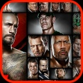 WWE Wrestler Wallpaper mobile app for free download