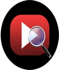 Youtube Popular Search mobile app for free download