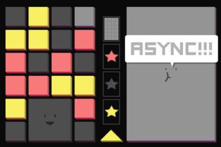 Async Corp.