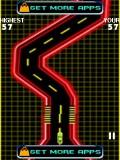 Car Line Race