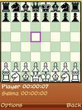 Chess Pro Ii Full Version