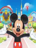 Disney Magic Kin