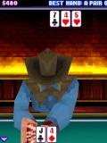 Midnight Holdem Poker 3d