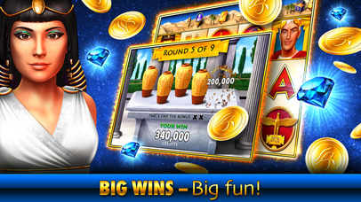 Slots Pharaohs Fire   The Best Free Slots