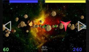 Asteroid Mania 1.0.21