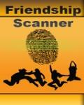 Friendship Scanner