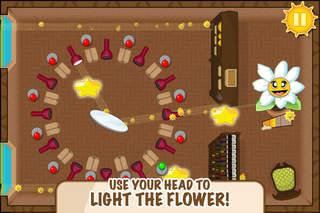 Light The Flower 1.2