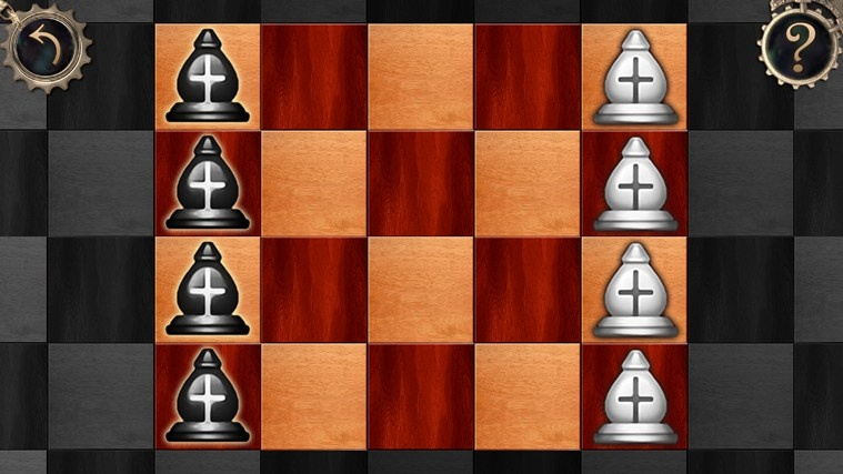 Mind Games Free
