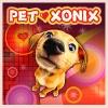Petxonix Free