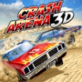 Rash Arena 3D Free mobile app for free download