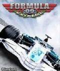 09 formula extreme mobile app for free download