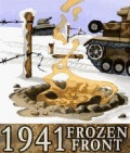 1941FrozenFront mobile app for free download