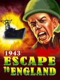 1943 Escape To England mobile app for free download