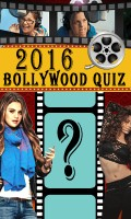 2016 BOLLYWOOD QUIZ mobile app for free download