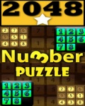 2048 Number Puzzle mobile app for free download