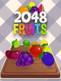 2048 fruits mobile app for free download