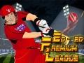 20_20 Premium League_320x240 mobile app for free download