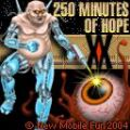 250 Minutes of Hope mobile app for free download