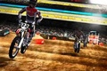 2Xl Super Cross mobile app for free download