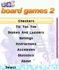365 Board Games 2 mobile app for free download