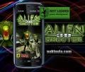 3D Alien Shooter(SKS) mobile app for free download
