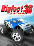 3D BIGFOOT mobile app for free download