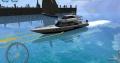 3D Boat Parking Racing Sim mobile app for free download