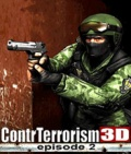 3D Contr Terrorism Episode 2 176x208 mobile app for free download