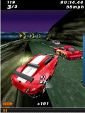 3D FAST & FURIOUS TRILOGY mobile app for free download