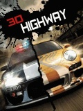 3D Highway mobile app for free download