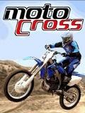3D MotoCross (240x320) mobile app for free download