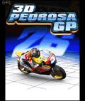 3D Padrosa motogp mobile app for free download