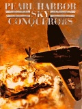 3D Pearl harbor sky conquerors mobile app for free download