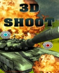 3D SHOOT mobile app for free download