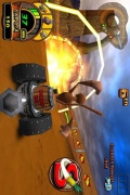 3D Tiki Kard mobile app for free download