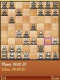 3D chess  { support os9.1 9.4 } limited edition mobile app for free download