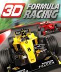 3D formula race mobile app for free download