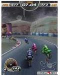 3d bike racing mobile app for free download