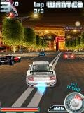 3d car racing mobile app for free download