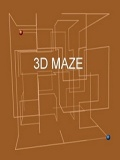 3d maze mf mobile app for free download