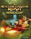 3d roller coaster mobile app for free download