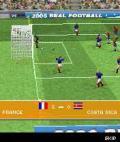 3d soccer mobile app for free download