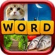 4 Pics 1 Word   PRO Edition mobile app for free download