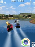 4 in 1 ultimate water sports 3D mobile app for free download