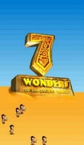 7 Wonders mobile app for free download