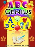 ABC Genius N OVI mobile app for free download