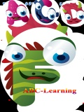 ABC Learning 360X640 mobile app for free download