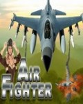 AIR FIGHTER (Small Size) mobile app for free download