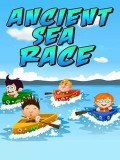 ANCIENT SEA RACE mobile app for free download