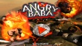 ANGRY BABA mobile app for free download